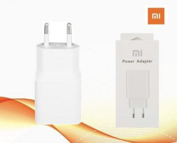 Xiaomi MDY-10-EF alimentatore 9v 2a blister