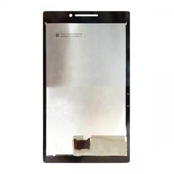 TOUCHSCREEN + DISPALY LCD DISPLAY COMPLETO SENZA FRAME PER ASUS ZENPAD 7.0 Z370 Z370CG